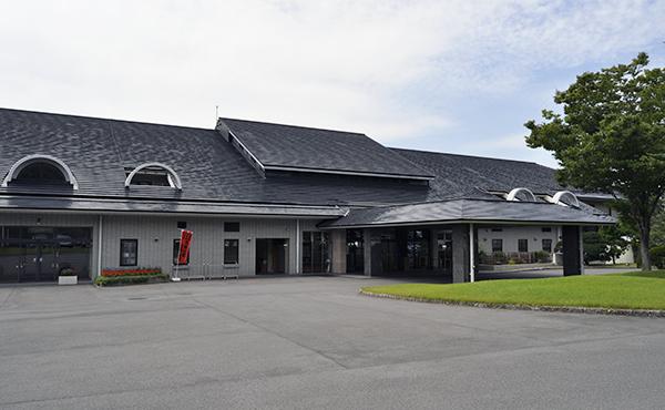白沢 高原 ホテル
